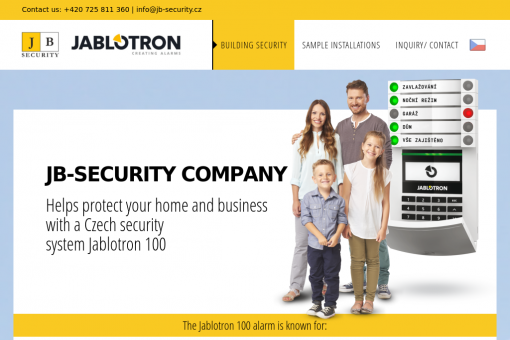 jb-security.com